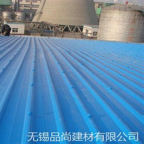 河北PVC树脂瓦报价,河北防腐瓦PVC瓦厂家