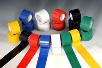 彩色胶带色膏 PET耐电解液色膏 水性亚克力压敏胶色膏