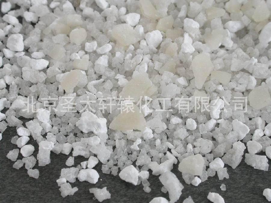 厂家直销 高速高效工业级融雪剂 公路环保融雪剂示例图33