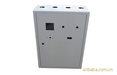 產地貨源供應配電箱鐵質 輸電設備戶箱防爆 優質臨電箱可定制特價 臨電箱