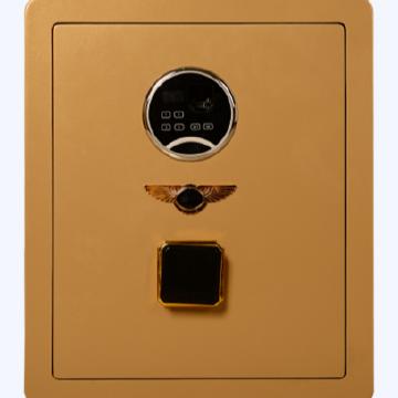 深圳鑫保泰保险柜-保险柜,保险箱,家用保险柜箱,保险柜批发,手指静脉保险柜特价