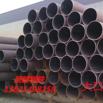 天津无缝钢管,大无缝钢管厂