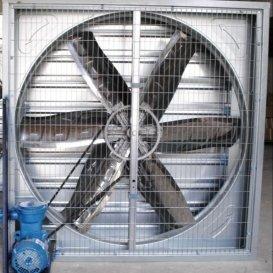 负压风机,排风扇通风扇喷漆房厂家定向供应