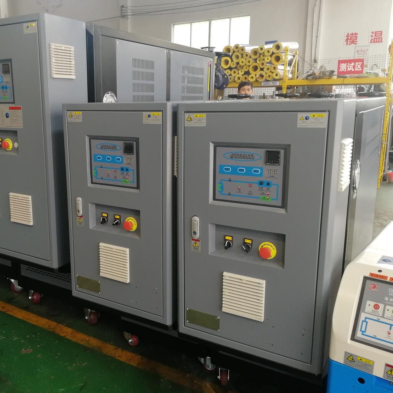 供应南京水温机,工业水温机品牌,明通机械恒温机
