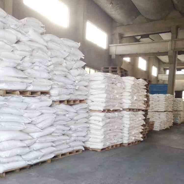 批發海化產工業亞硝酸鈉  國標亞硝酸鈉廠家直銷