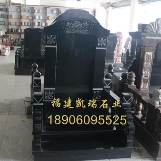 上海墓碑廠家直銷傳統墓碑 山西黑墓碑 豪華墓碑定制量大價格優惠