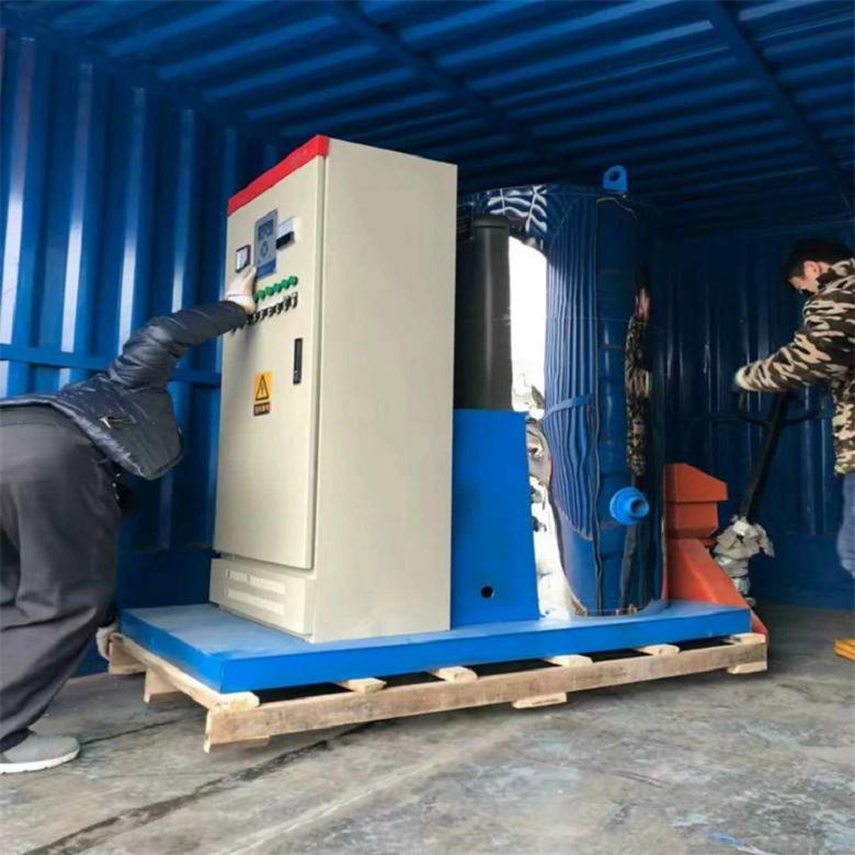 滄州電鍋爐壓力控制器批發  熱豐16-36kw電磁采暖鍋爐價格圖片