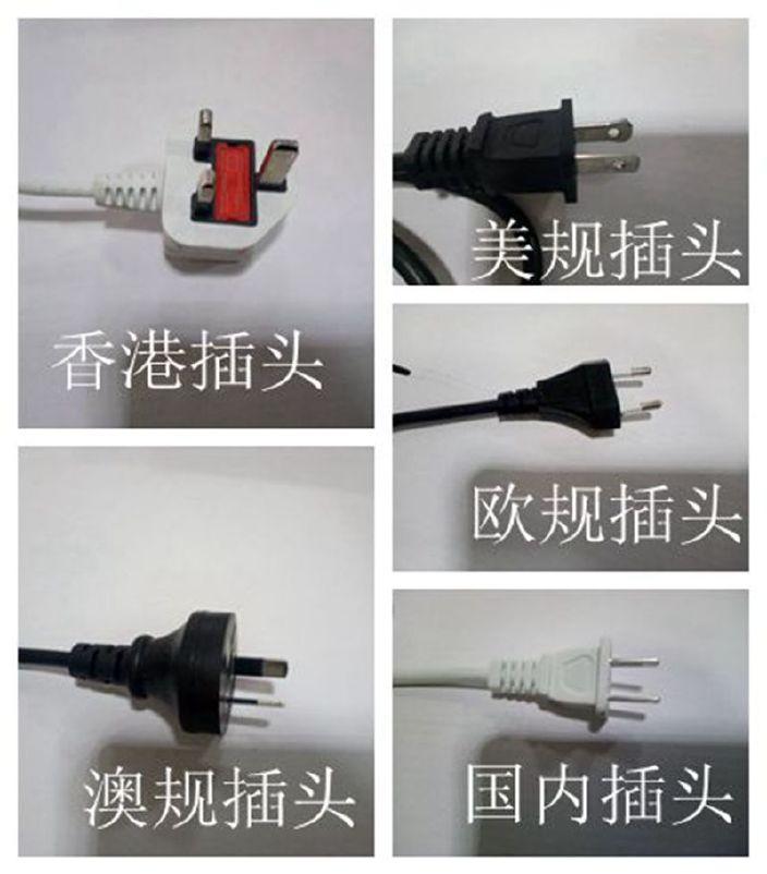 TV梳子魔力直发梳直卷驱动顺发梳直发器新品电动器怎么更新设备管理图片