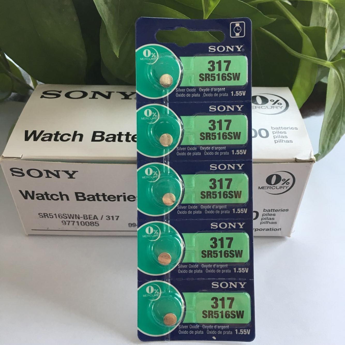 【SR氧化银电池】SR氧化银电池价格_优质SR