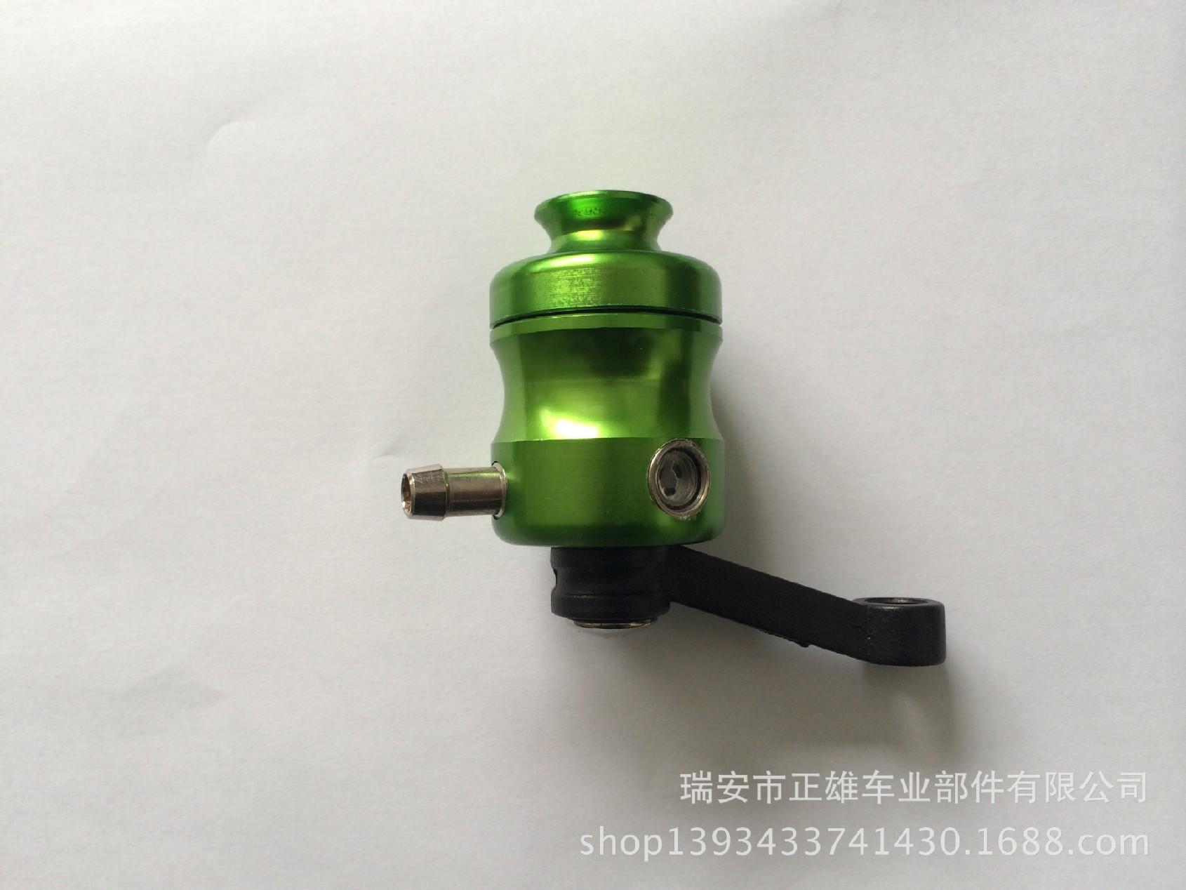 车改摩托结构链条调节器摩托车改装件装饰件复盛sa55油冷却器图片