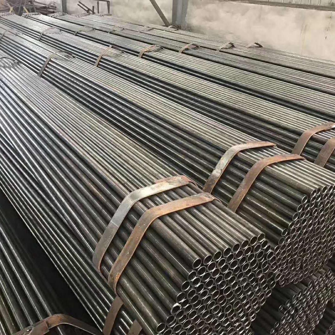 天津Q235B架子管  熱鍍鋅鋼管廠家 大邱莊鋼管一級生產商  靜??hQ195B直縫焊管
