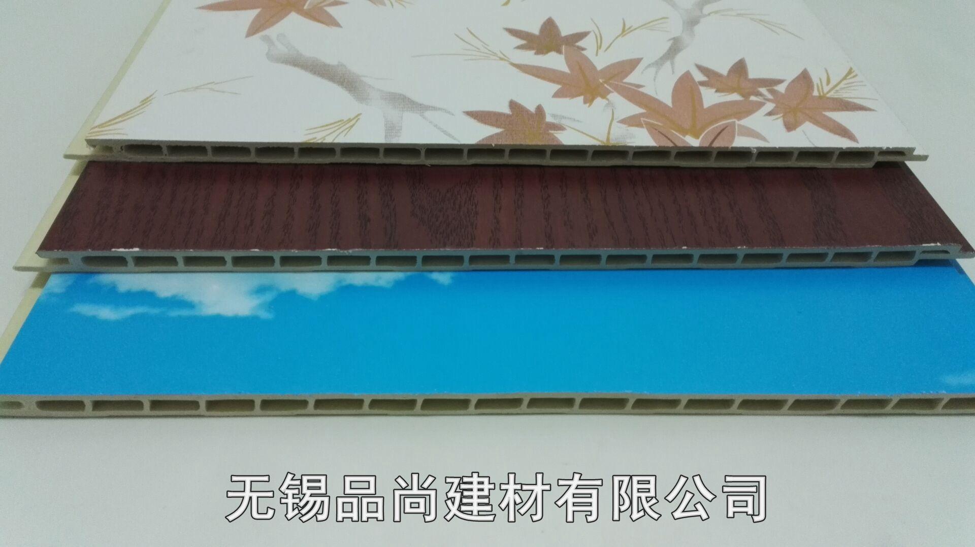 宿迁优惠供应集成墙板,集成墙饰