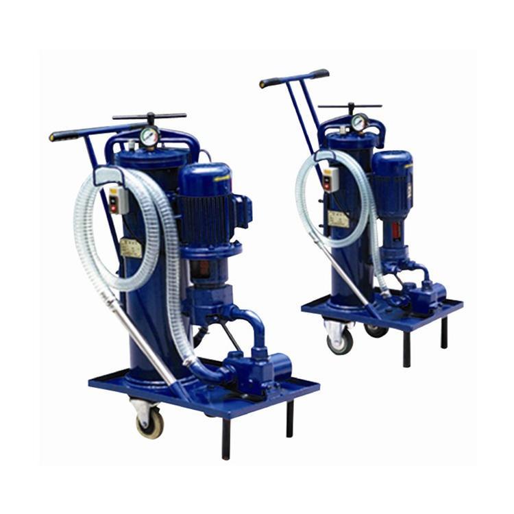 精细过滤机 过滤滤油车 脱水滤油机 高精密滤油车 森辉供应