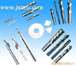 供应TMC整体合金各类刀具钨钢铣刀合金钻头合金锯片钨钢钻头