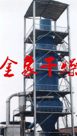 喷雾干燥造粒机,压力喷雾干燥机,压力喷雾塔,喷雾制粒机图片