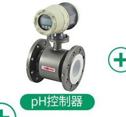 投入式液位计广州水位传感器水箱不锈钢静压式液位变送器4-20mA示例图4
