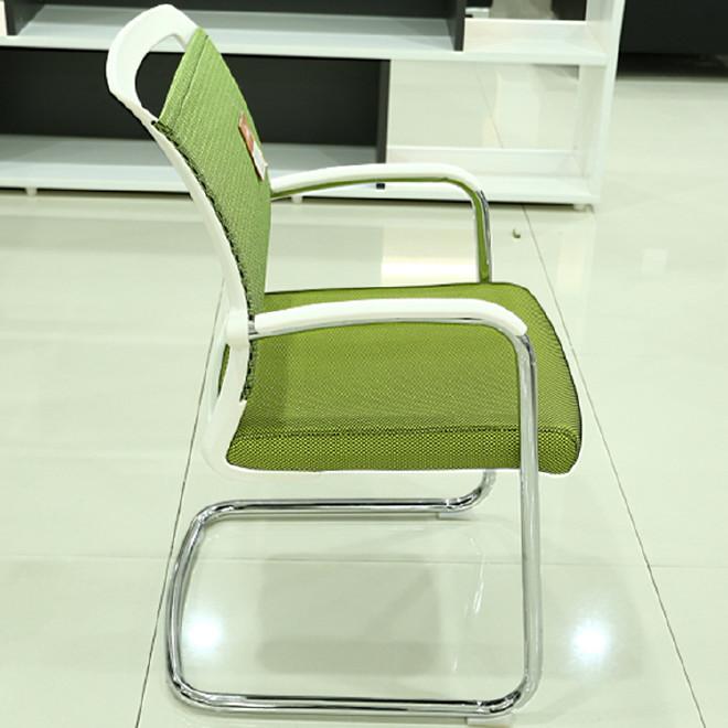 武汉办公家具简约办公桌椅组合家具桌现代公司上海员工限新美冠职员图片