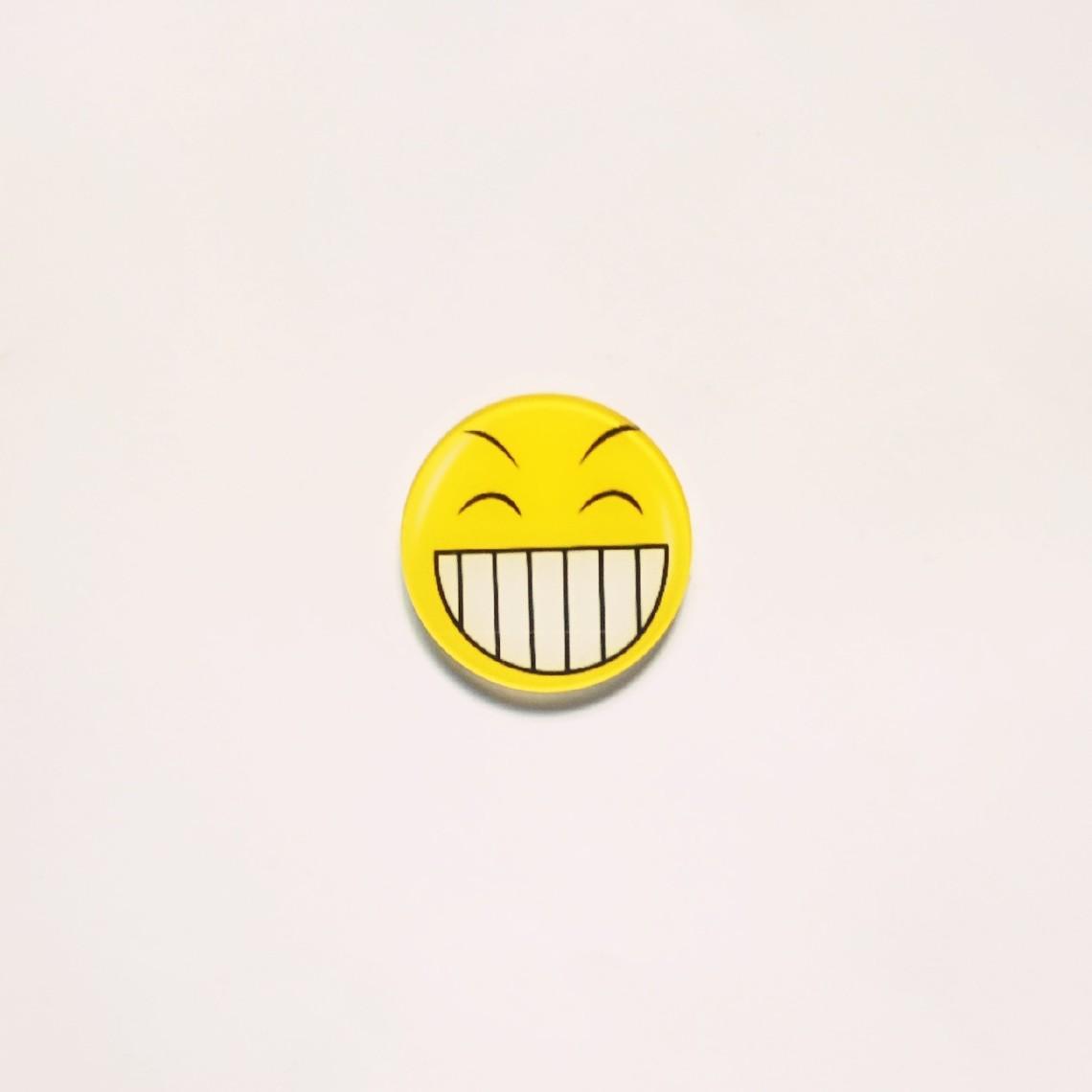 徽章可爱呆萌表情熊猫亚克力表情手机胸针贴求v徽章圆脸包搞笑图片图片