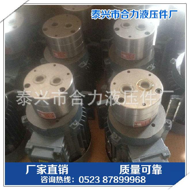 專業生產 不銹鋼齒輪泵 不銹鋼齒輪 CB-B不銹鋼齒輪泵