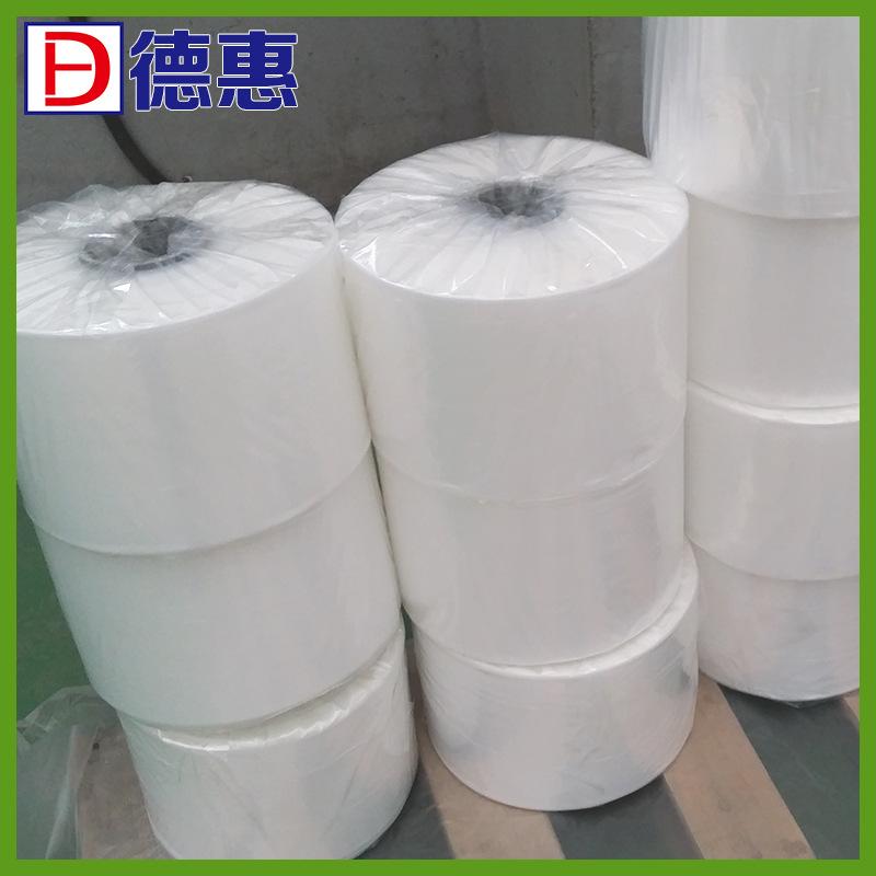 热收缩膜 热收缩膜厂家 精品销售优良pof收缩对折膜,可定制各种规格