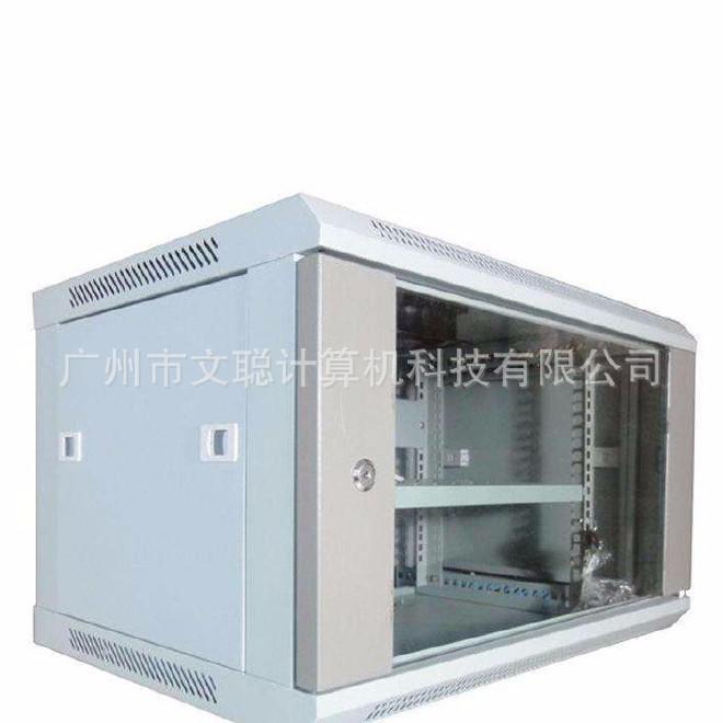 大量销售 标准网络机柜 供应网络机柜 批发网络机柜