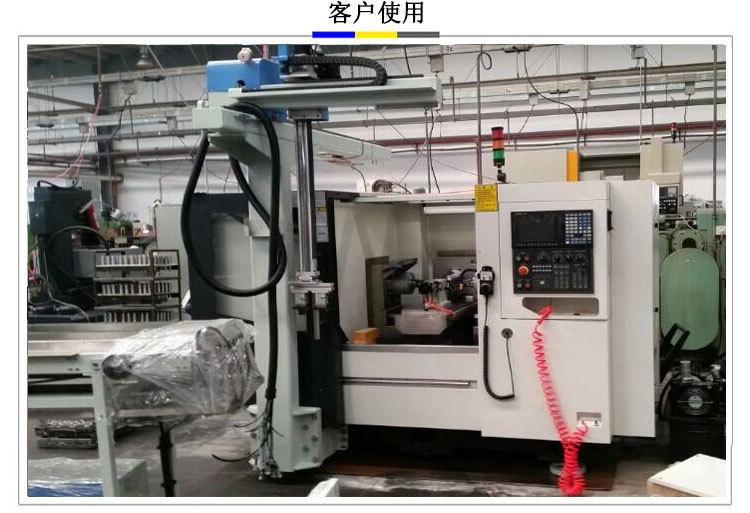 電動工具輸出軸銑對向槽專用機床,人字型對向銑槽機友泰專機