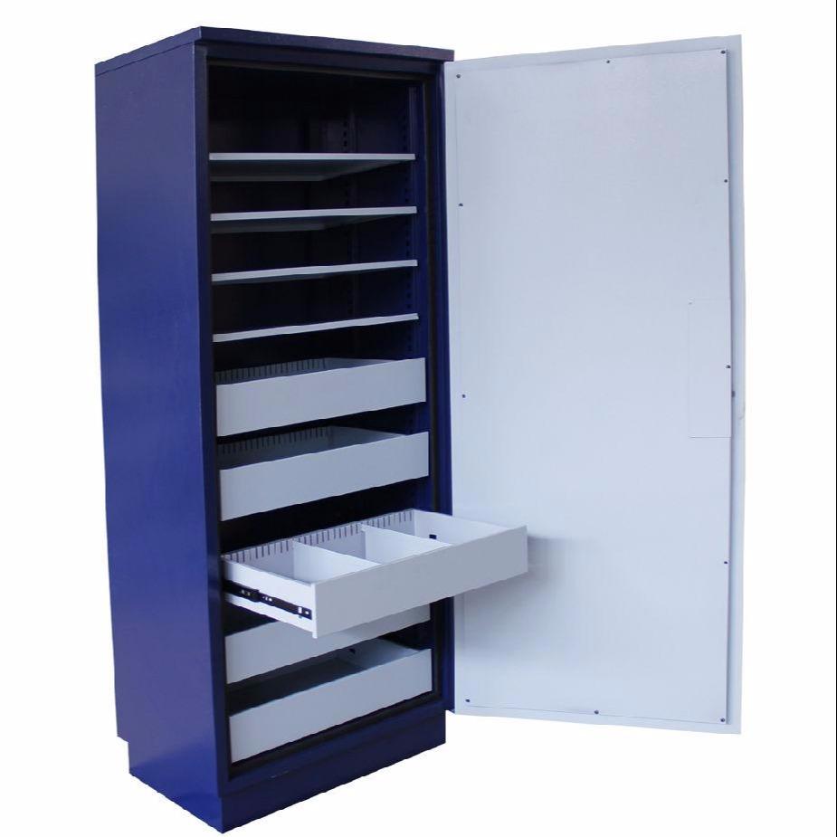 定做防磁柜A安徽供应防磁柜A防磁柜出售厂家
