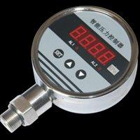 長期供應HSA儀表 高品質新款儀表 帶4-20mA模擬量信號輸出功能HP31G壓力控制器/寶雞華水HSA圖片
