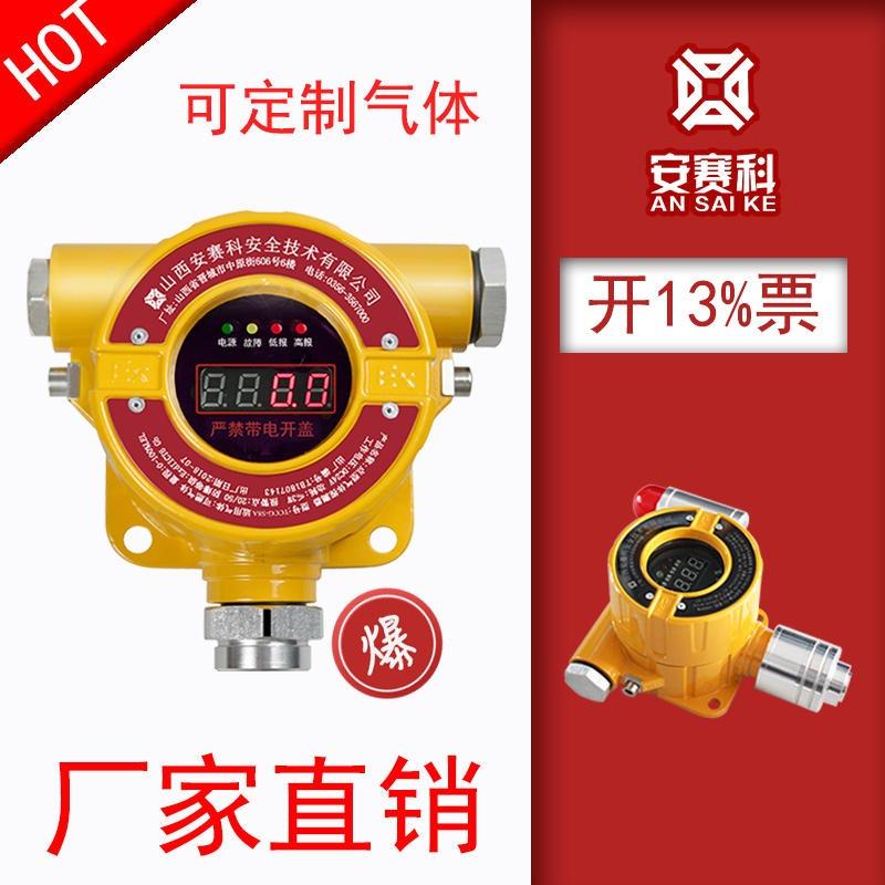 紅外報警器廠家,氣體探測報警主機
