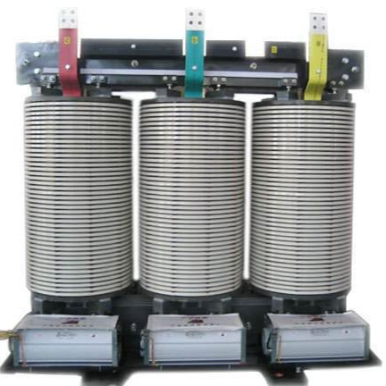 800kva干式電力變壓器廠家,干式變壓器