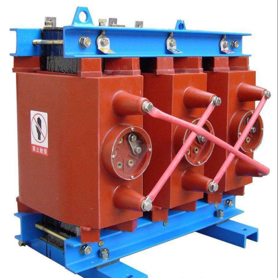 50kva干式電力變壓器廠家,scb10干式變壓器