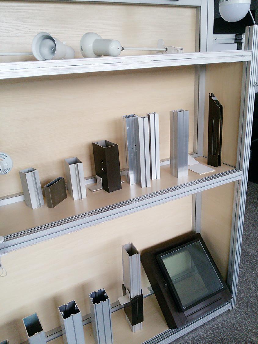 图书馆书架、产品展示架、展览用品
