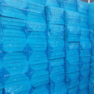 挤塑板苏州越茂建材--华东地区大型保温材料生产基地_生产直销各类保温板 岩棉板 挤塑板 保温砂浆等 量大优惠