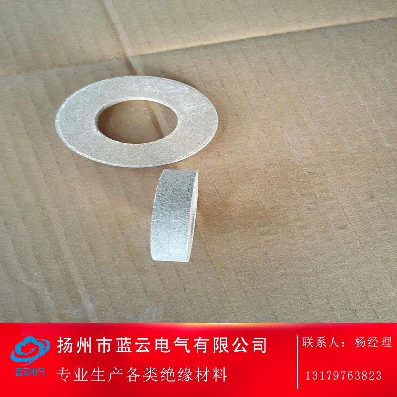 廠家直銷 超薄云母墊片 hp-5,hp-8云母片 耐高溫云母墊片厚度mm 云母法蘭片