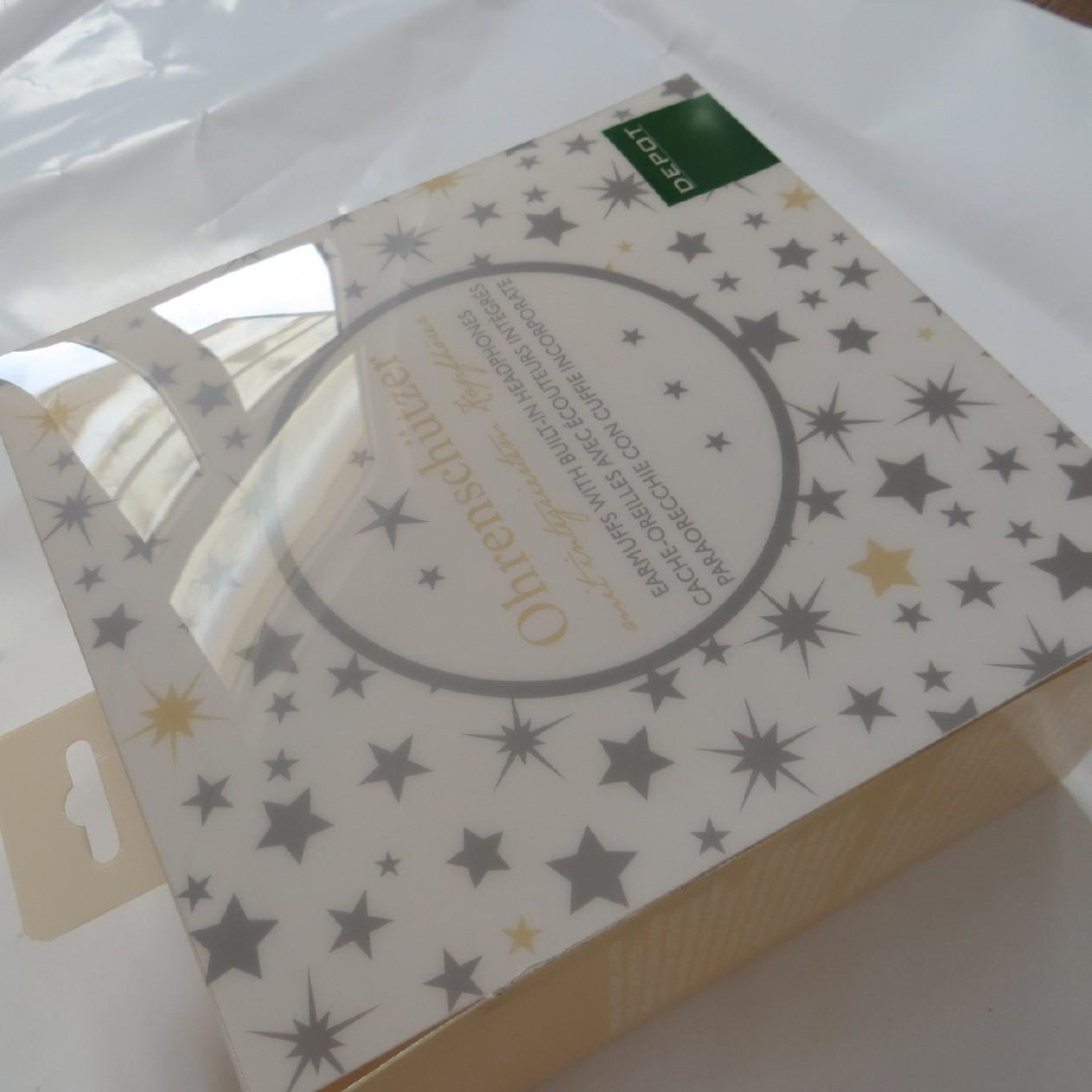 定制PVC礼品包装盒 PET PP通用塑料包装盒定制 山东塑料制品厂家