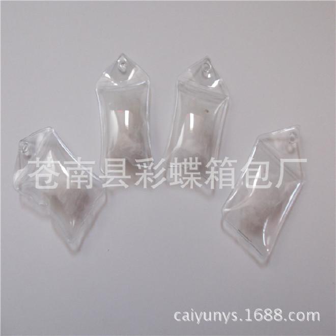 充气标 蚕丝商标 驼毛充气标 丝棉充气标 气泡吊牌 服装挂件
