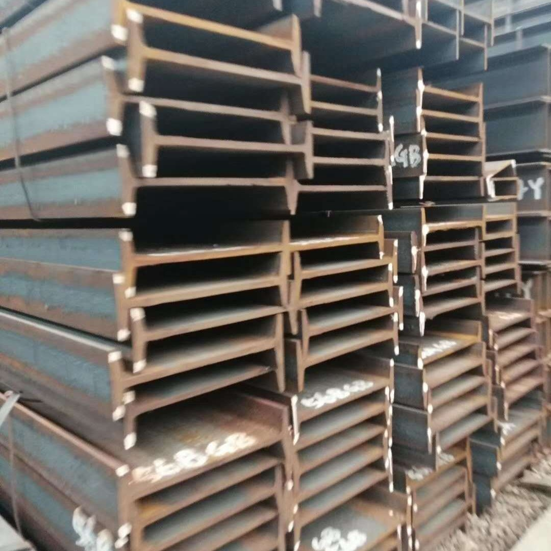 佛山H型钢 厂家  热轧H型钢 批发零售一站式服务