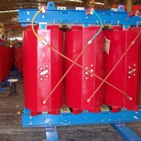 1250kva干式电力变压器厂家,干式变压器