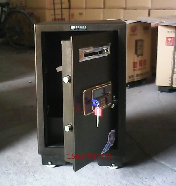 投币保险柜 防盗保险柜价格 防盗保险箱批发 壁柜 家用保险柜