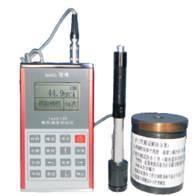 里氏硬度計生產廠家_鑄鐵用硬度計_布洛維便攜式硬度計_多用硬度計