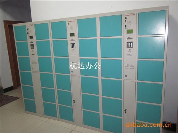 杭达电子保密文件柜  保密文件柜70公斤文件保险柜定制示例图15