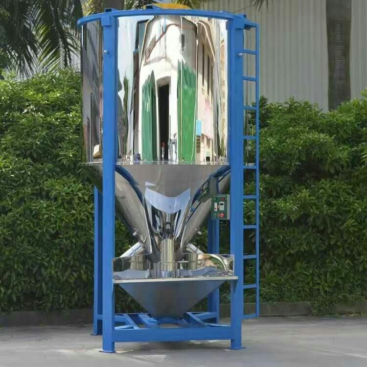 拌料機攪拌機不銹鋼拌料機廠價直銷