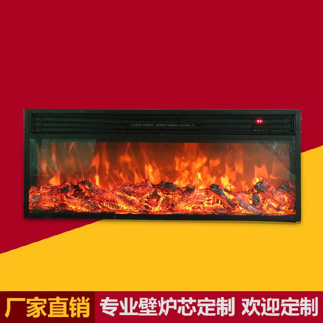 壁炉取暖古典火炉直销别墅家具装饰厂家家装苏州家具城海安图片