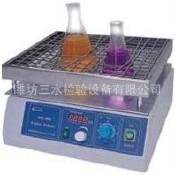 回旋振荡器 数显振荡仪 台式振荡仪 质量保证图片