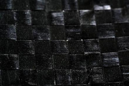碳黑色��袋批�l�~粉袋65*110�S敏~粉蛇皮袋包�b50公斤粉末袋示例�D19