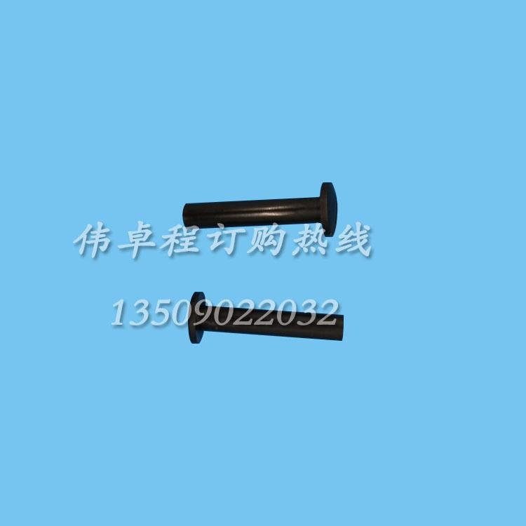 【厂家直销批发】塑胶塑料螺丝手拧文具账本扣相册扣子母钉SN5630示例图5
