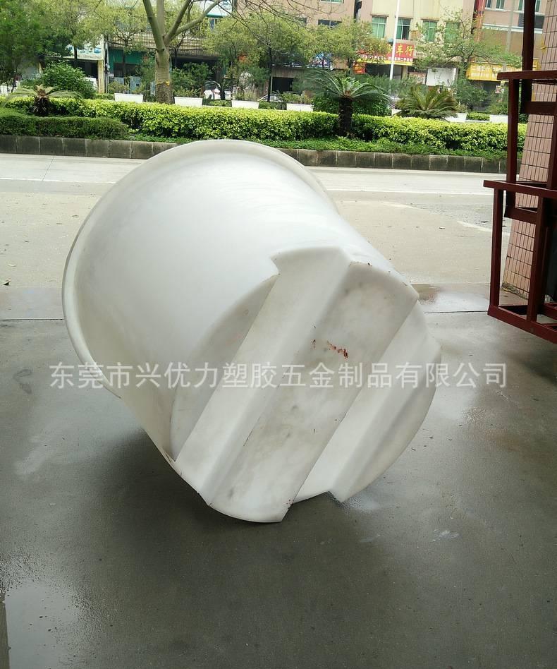 【PE大白泡菜食品级纯料塑料桶水桶腌菜v大白鸡胸肉冷水煮图片