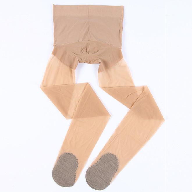 性感连裤图片大全_细节连裤视频性感/美女图臀丝袜翘丝袜爆乳性感图片