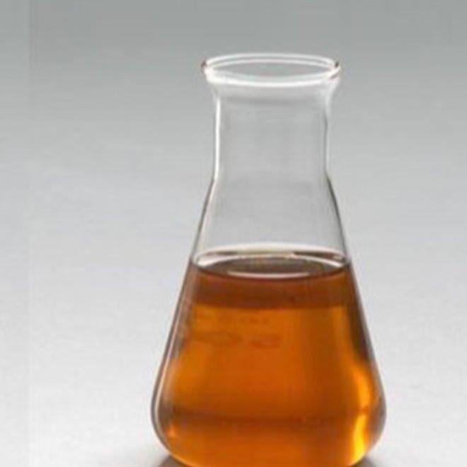 轧制油 冷轧带钢专用