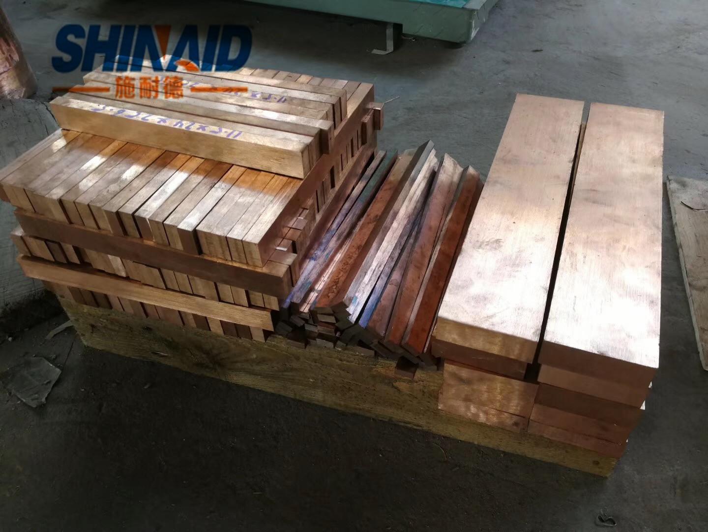 BeA-50C高精密铍青铜带,进口铍铜合金